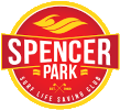 Spencer Park SLSC Logo